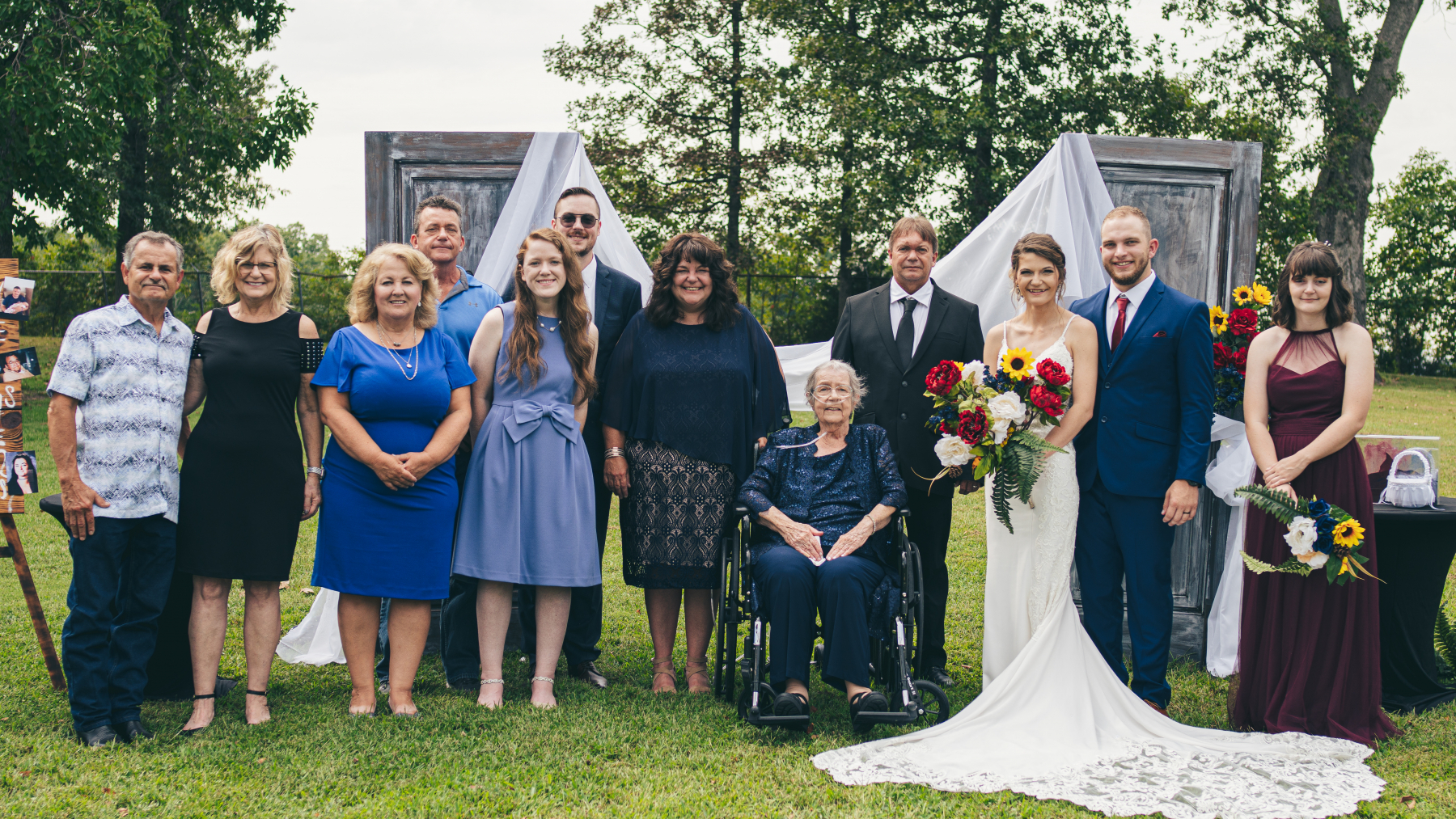 Emily-Brandon-Festus-Wedding-Photography-05063-196