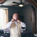 The Historic John B. Busch Brewery Washington MO--04044